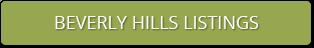 cta-beverly-hills