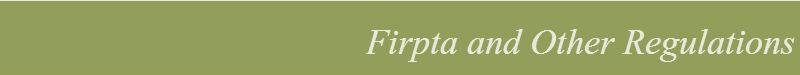 FIRPTA